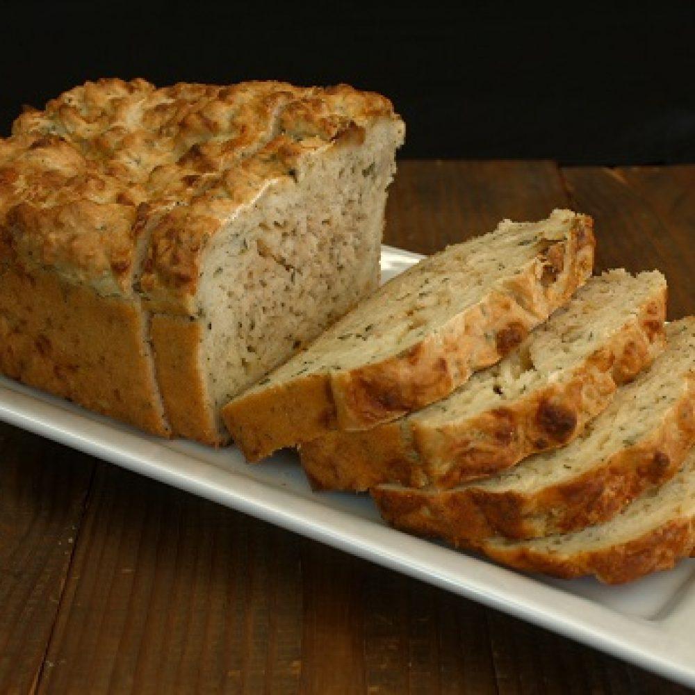 Roasted-Garlic-Bread-LR