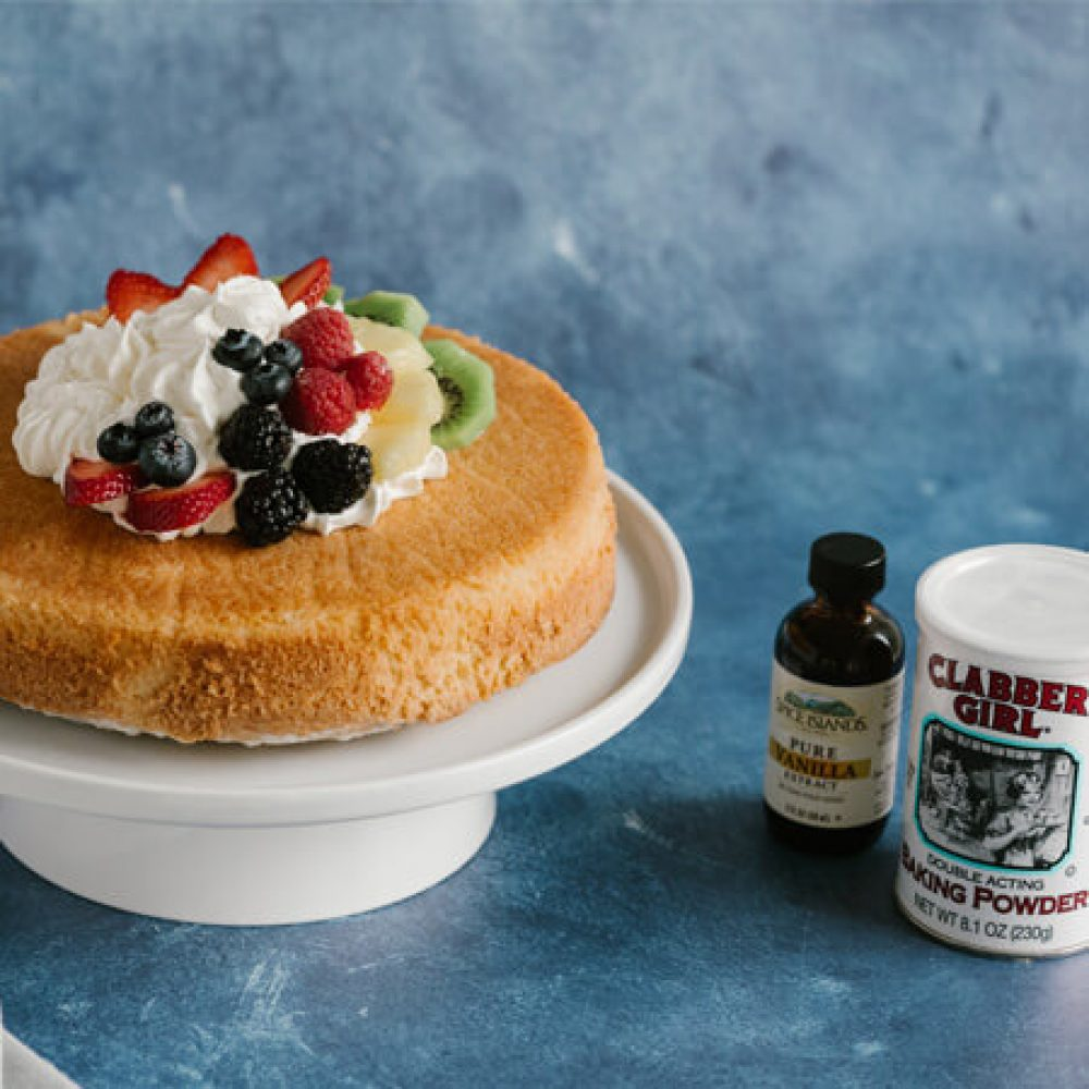 USE_Tres-Leches-Cake
